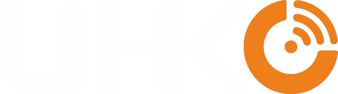 ИНКО — Коломенский провайдер